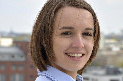 Laura Braun