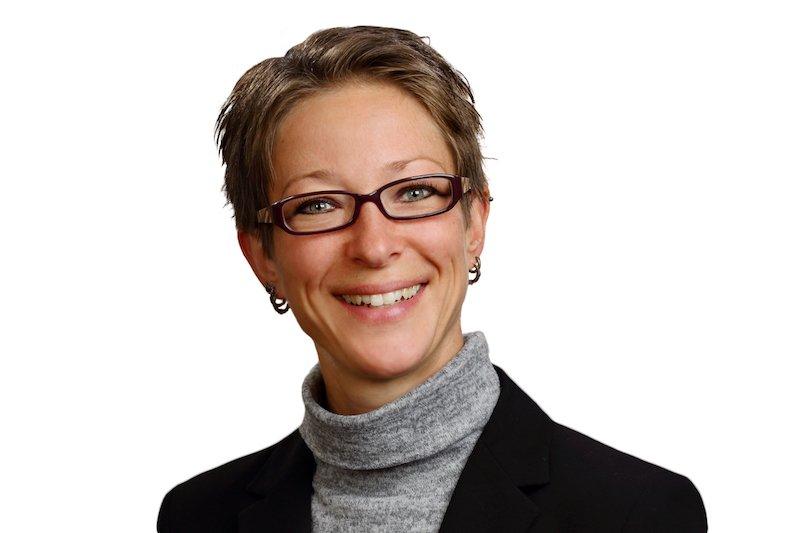 Profilbild von Lebenshelferin Bianca Lopergolo