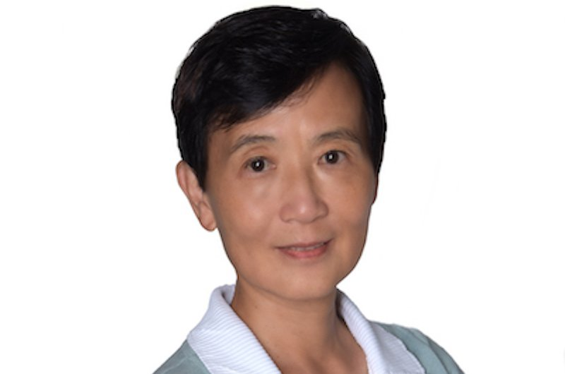 Profilbild von Lebenshelferin Liangchun Yu